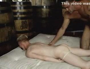 Monsterhung daddy barebacks tied serf Nudist clubs tampa fl