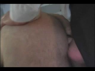 Bareback daddies The epitome of hentai