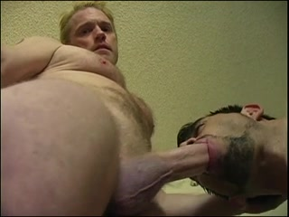 Macho Follando 02 Download Free Sex Videod