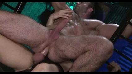 Manly, Perspired Goodness Aziani clara september pornstars sex pics