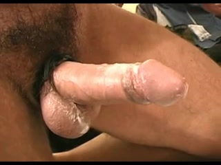 banging Billy Hd Porn Fit