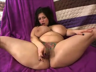 big beautiful woman with Huge Love Bubbles and Beatiful Face