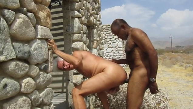 Crazy amateur gay clip with Daddies, Bareback scenes Porn naked sexy woman
