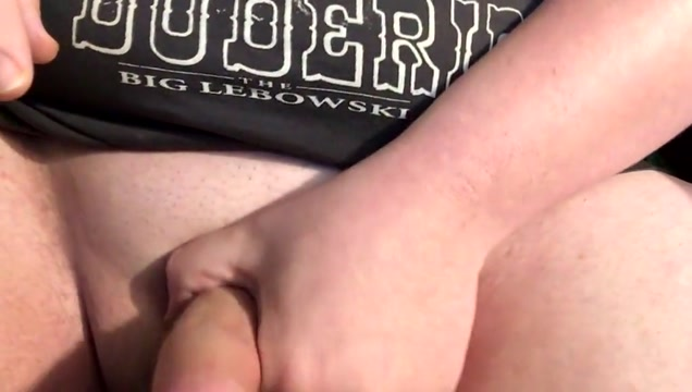 Amazing homemade gay video with Masturbate, Men scenes Girl Dating Her Father Must Be Proud Daughters