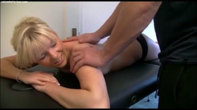 massage anal squirt fuck