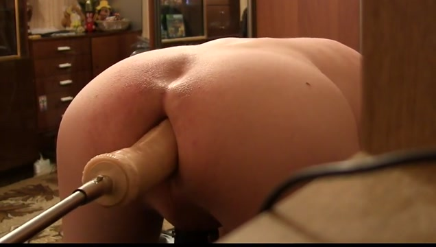 Amazing amateur gay clip with Men, Dildos/Toys scenes Hot Gay Naked Men Pics