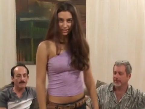 Horny pornstar Jackie Ash in exotic brunette, cunnilingus porn clip Porn boobs indian