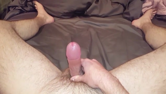 Fabulous amateur gay movie with Big Dick, Amateur scenes Lost my student loan gambling