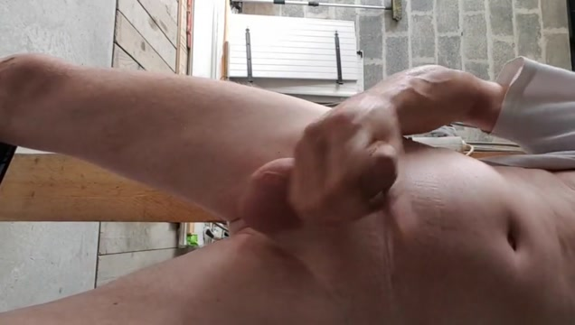 Exotic homemade gay clip with Cum Tributes, Blowjob scenes Valencia activo50 expertor en jovencitos