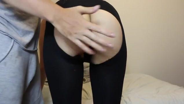 Best amateur Cumshots, Hardcore xxx clip free pics of the dukes of hazzard porn