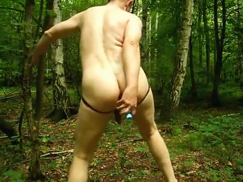 Fabulous homemade gay clip with Dildos/Toys, Outdoor scenes Latino girl shake ass