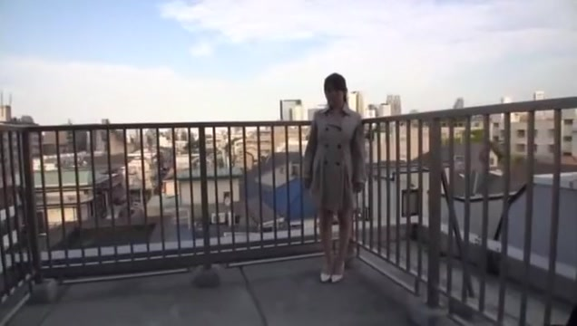 Incredible Japanese whore Yuka Minase in Hottest Masturbation, Lingerie JAV video Time in mesquite nv