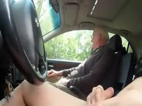 Horny amateur gay movie with Handjob, Masturbate scenes Girls anal fingering