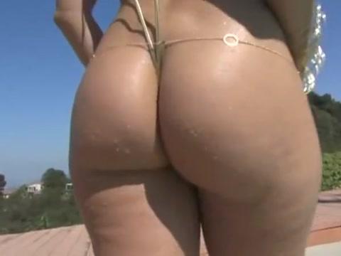 Hottest amateur Babes, Big Butt adult scene