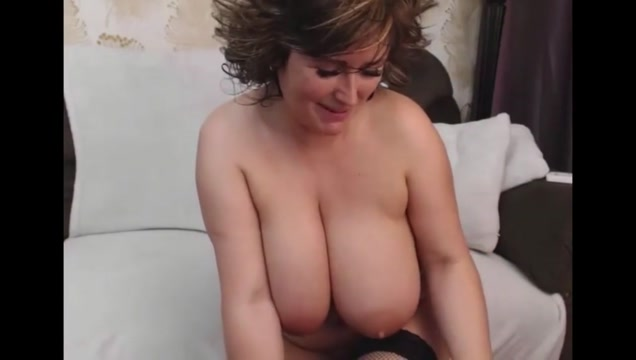 Best homemade BBW, Webcams sex clip songs that are y