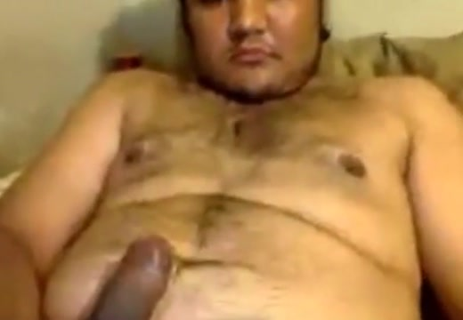 Best amateur gay video with Fat s, Big Dick scenes Sexy pussy of bhabhi krupa