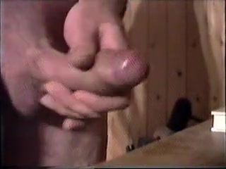 Horny amateur gay scene with Solo Male scenes free soft porn videos for woman