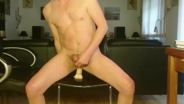 Amazing amateur gay movie with Sex, Men scenes Horny ass in Bonao