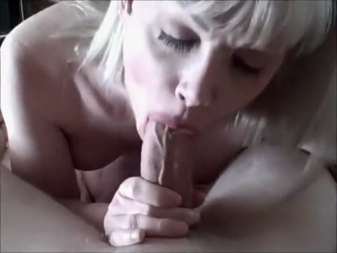 Incredible amateur shemale scene with Blowjob scenes Date ariane sex with friend