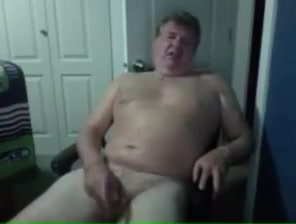 Hottest amateur gay clip Mazzaratie Monica Gets Her Big Ass