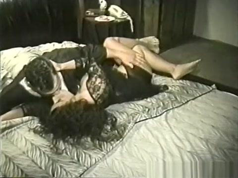 Crazy pornstar in hottest amateur, brunette porn movie Hot Arab Porno