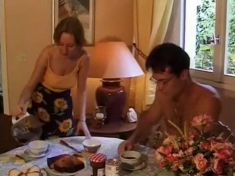 Crazy homemade Ass, Wife sex movie