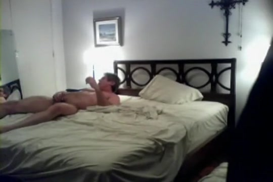 Hottest amateur gay movie with Voyeur scenes Angelina cuban bbc