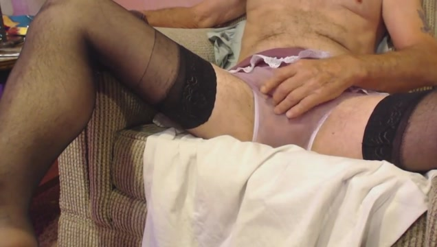 Hottest homemade gay video threesome on husband and wife tralier