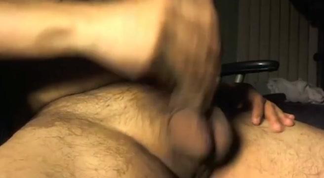 Horny homemade gay movie with Bears, Masturbate scenes tube sex sluts net get