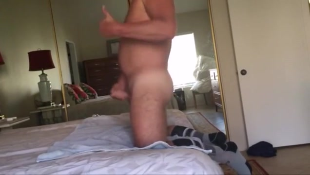 Exotic amateur gay video with Amateur, Daddies scenes if you ask a 3 year old about monsters