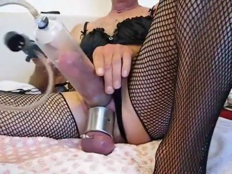 Amazing homemade gay clip with Webcam, Dildos/Toys scenes What Everyone Needs To Know