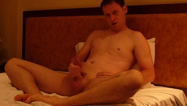Exotic amateur gay scene with Masturbate scenes r kelly nude spy camera
