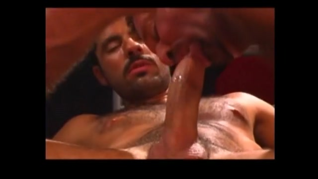 Crazy homemade gay scene with Hunks, Glory Holes scenes Pain Baby Yoga