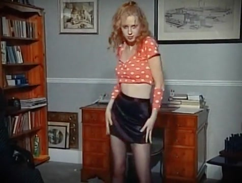 Crazy amateur Skinny, Vintage adult movie Pantyhose whore blowjob penis and squirt