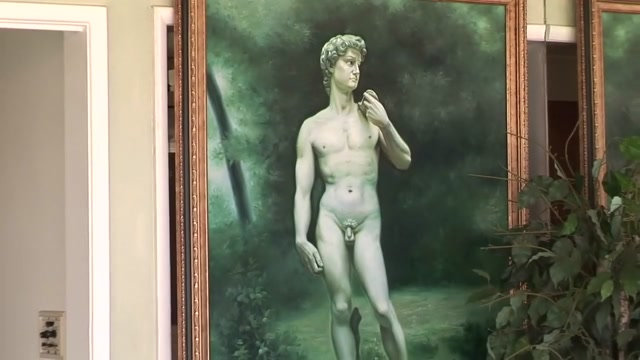 Best pornstar Aubrey Addams in amazing blonde, hd porn clip code geass sex pic