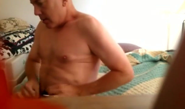 Hottest amateur gay scene with Amateur, Daddies scenes Xxx By Indian