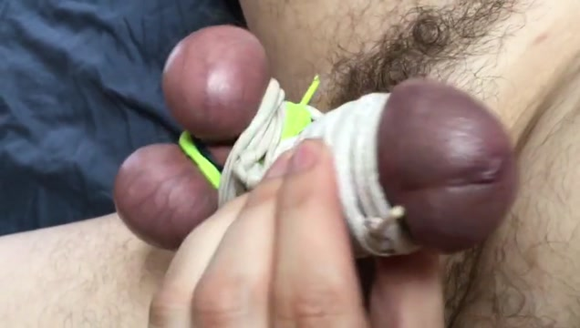 Incredible homemade gay video with Sex, Men scenes naked indian girls boobs pics