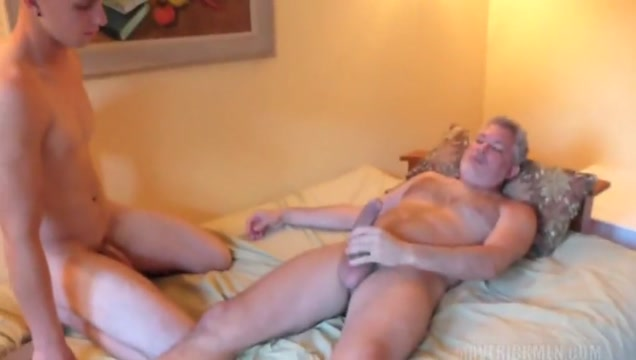 Incredible amateur gay video with Bareback scenes nikki a blouse full of goodies