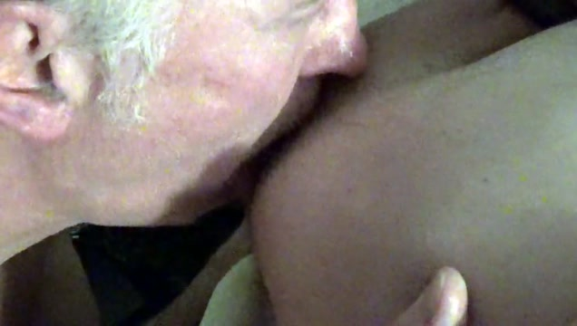 Incredible amateur gay movie with Group Sex, Amateur scenes Dvd to mkv ripper