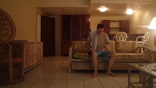 Exotic amateur gay clip with Masturbate scenes Big Titt Tube