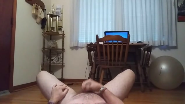 Best homemade gay clip with Daddies, Men scenes black dicks mature onion booty