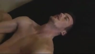 Best homemade gay scene with Hunks, Sex scenes tamilnadu porn sex photos