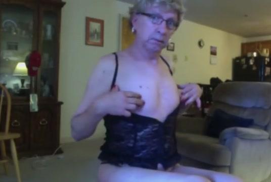 Best homemade gay scene with Striptease, Crossdressers scenes isabella kaif mms sex scandal
