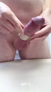 Amazing homemade gay scene with Masturbate scenes pg porn charlie brown