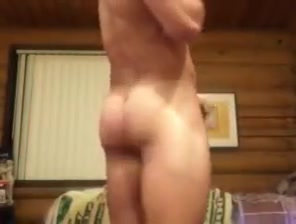 Exotic amateur gay movie with Interracial, Bareback scenes Finest Pornstar Interracial porno performance Bon Appetit