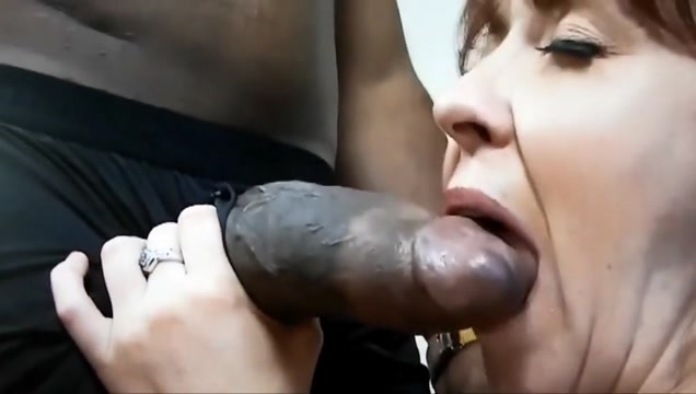 Exotic amateur Black and Ebony, Cumshots xxx video College wild parties sexy