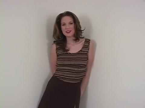 Exotic pornstar Devlyn Lace in crazy cumshots, blowjob porn movie