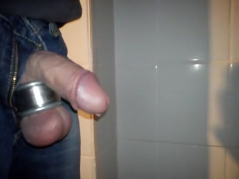Amazing amateur gay movie with Solo Male scenes fucked at random torrent piratebay