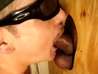 Fabulous amateur gay video with Interracial, Blowjob scenes Asian Mature Porn Picture