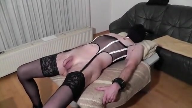 Hottest amateur gay movie with Dildos/Toys, BDSM scenes looking for old hymns i come to the garden alone